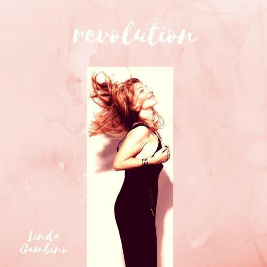 revolution-cover_b.jpg