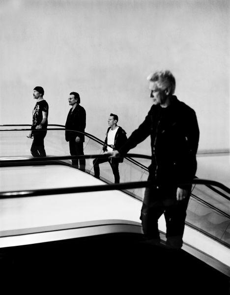 U2_fotonuova i 2018 Credit Anton Corbijn_m