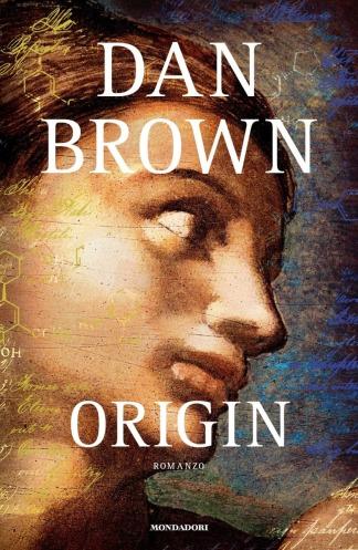brownd.jpg
