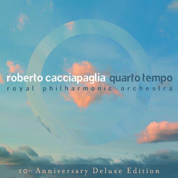 Cacciapaglia_cover Quarto Tempo