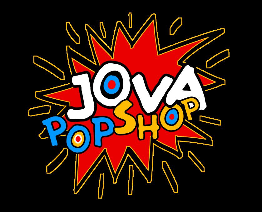 LOGO_JOVA_POP_SHOP.png