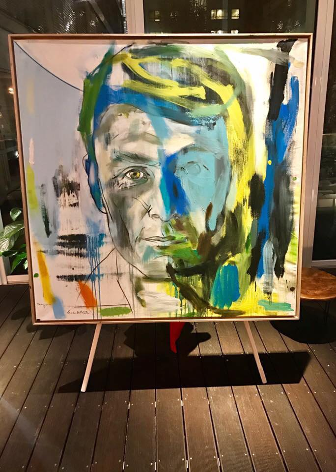 Ritratto Javier Zanetti.jpg