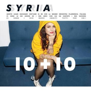 syria-IOIO-copertina