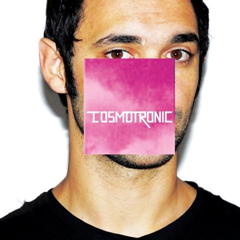 COSMOTRONIC COVER ALBUM.jpg