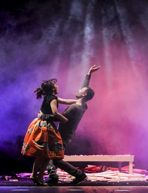 DUE_Raoul Bova e Chiara FranciniRfabiolovino (3).jpg