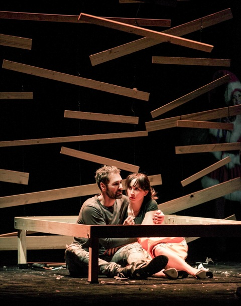DUE_Raoul Bova e Chiara FranciniRfabiolovino (5).jpg