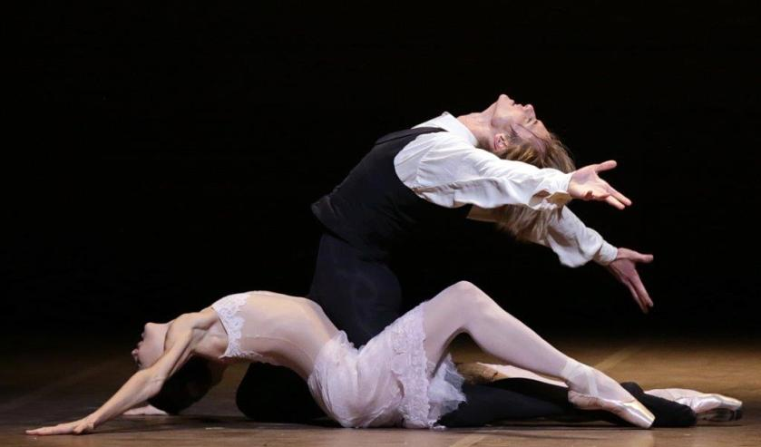La Dame aux camelias - Nicoletta Manni Timofej Andrijashenko - ph Brescia e Amisano Teatro alla Scala  (5).jpg