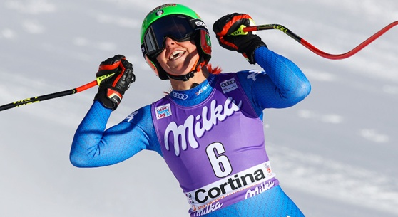 Schnarf-Johanna-Cortina-2017-2018