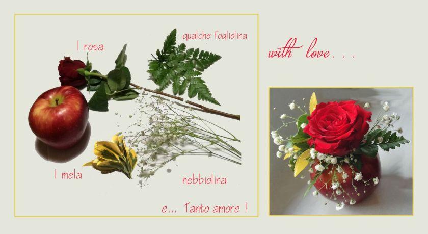 Composizione_Fabiana Caradonna