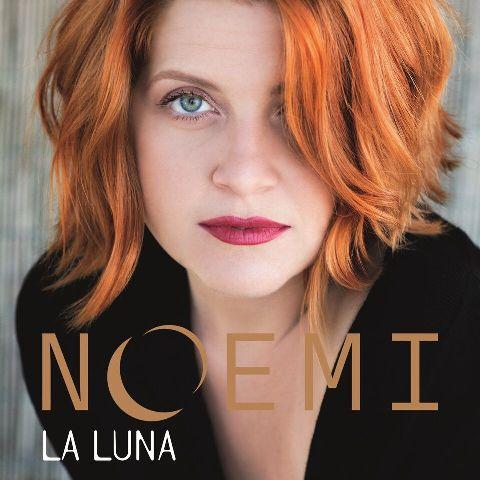 COPERTINA LA LUNA_preview (1)