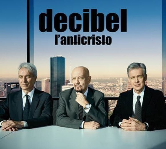 DECIBEL_L'ANTICRISTO_cover b (1)