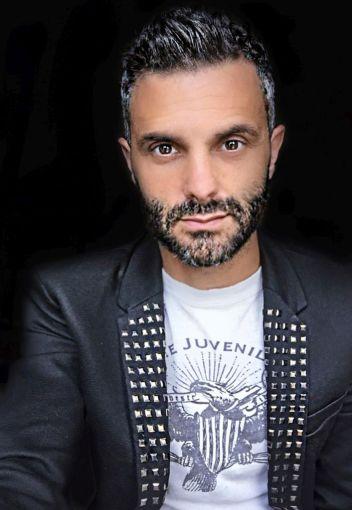 Fabio Ingrosso_b