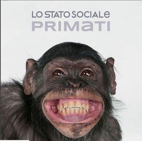 PRIMATI - COVER_preview
