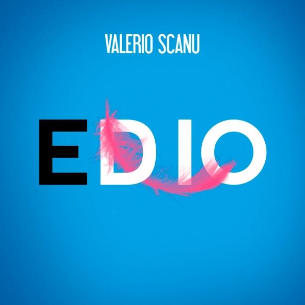 Cove cds ED IO_VALERIO SCANU