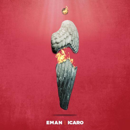 Eman - Icaro (cover)_b.jpg