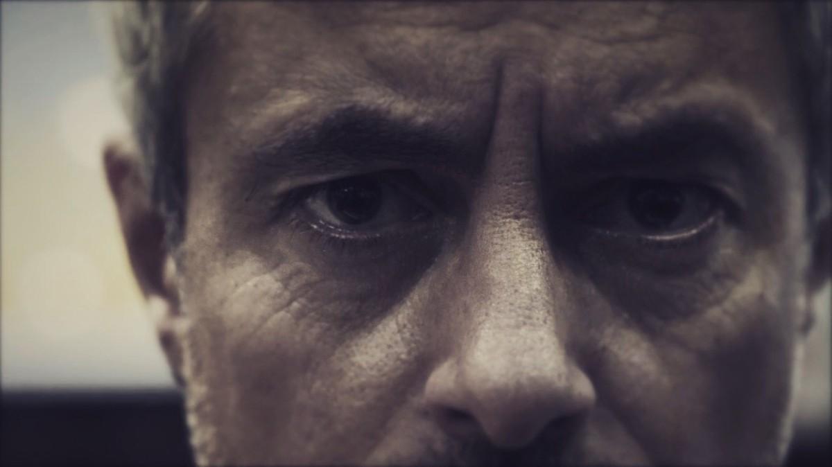 """Il """"Cantaviatore"""" ENRICO GIARETTA torna con il nuovo album """"ALPHABET"""". Ad aprile e maggio in concerto special guest di Jack Savoretti"""