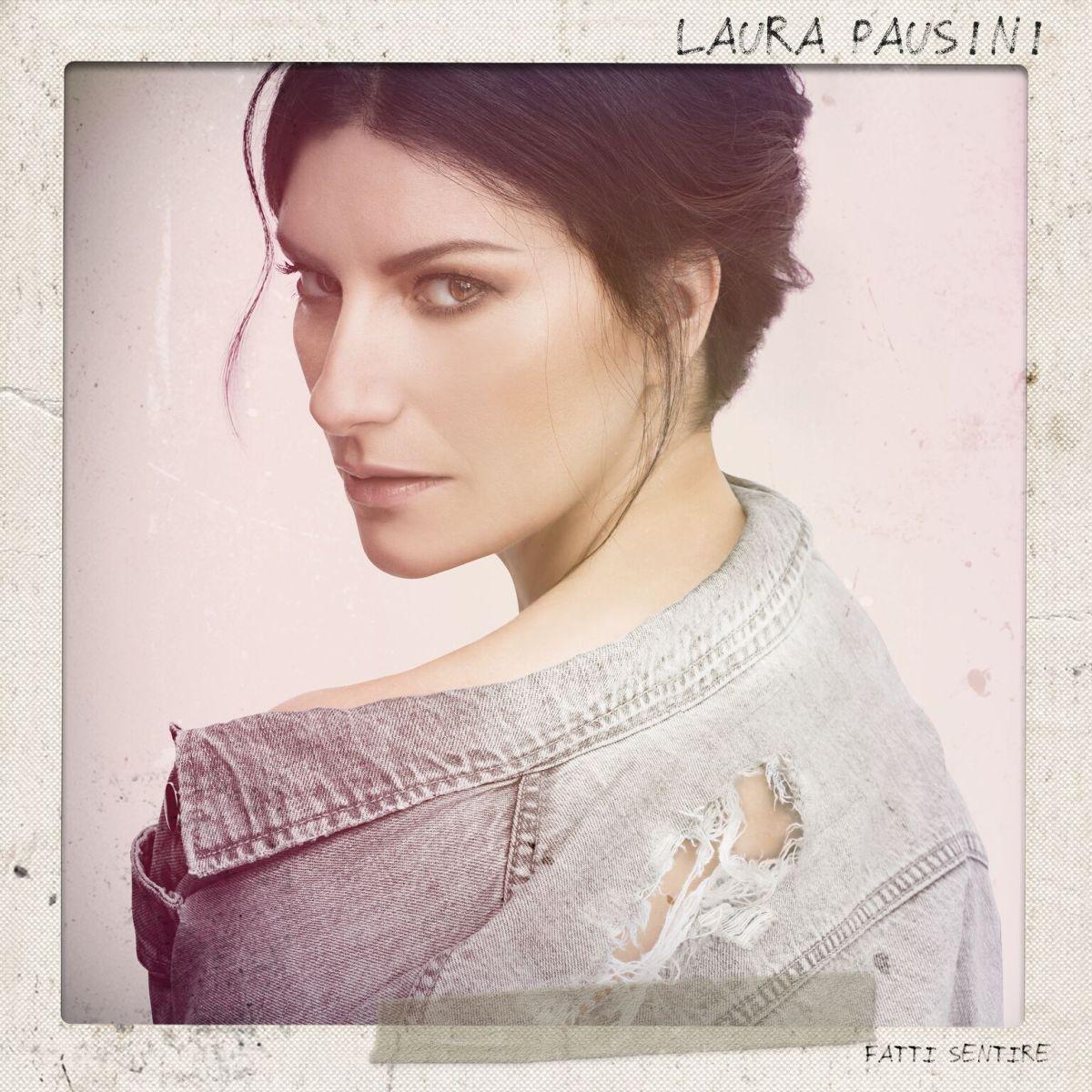 Incontra Laura Pausini: come partecipare al concorso di Mondadori Store