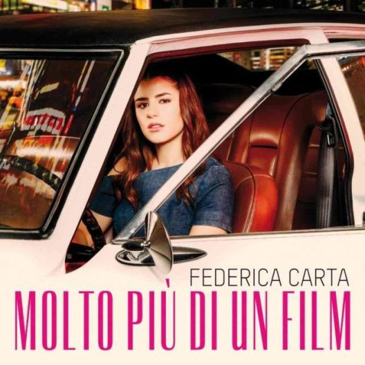 FEDERICA-CARTA-COVER