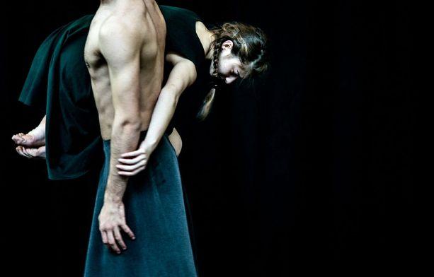 foto Eko-Dance-International-Project-ph.-Stefano-Mazzotta-3