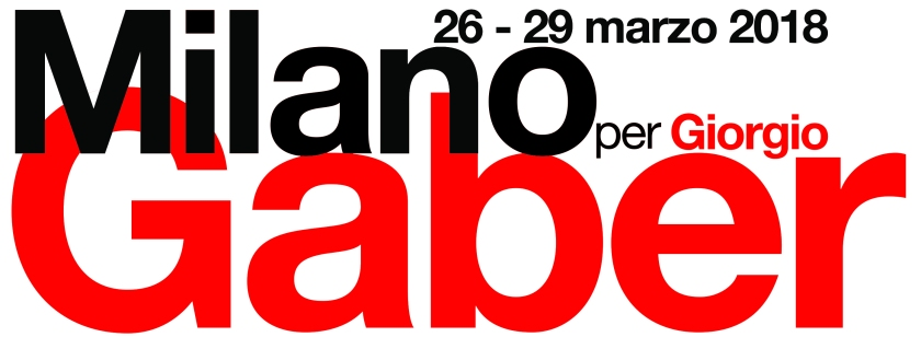 Logo Milano per Gaber 2018.jpg