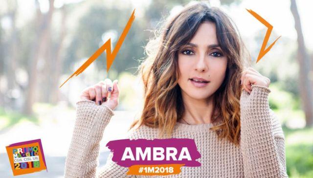 Ambra_b (1)