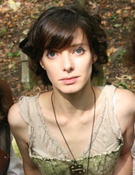 Emma-Butterworth-foto