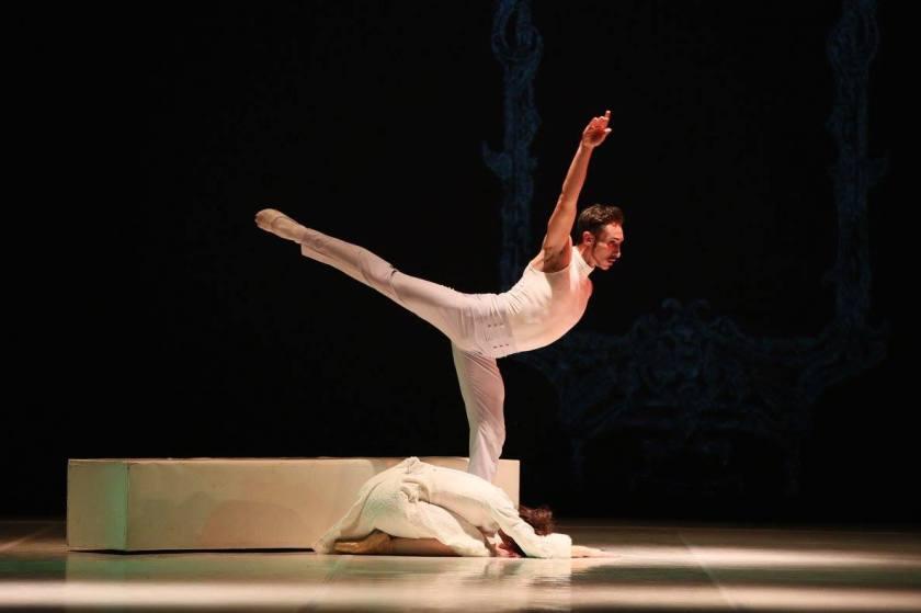 foto Balletto-di-Milano-Anna-Karenina-di-Teet-Kask-ph-Carla-Moro-e-Aurelio-Dessi