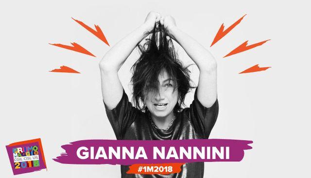 Gianna Nannini_b