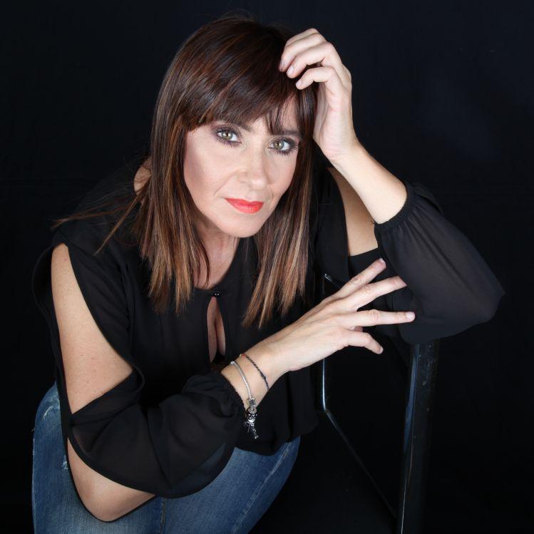Giuseppina Torre Il 20 Maggio In Concerto A Milano