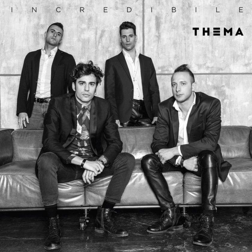 Copertina THEMA_Incredibile