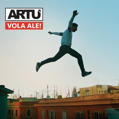 cover_artu_volaale