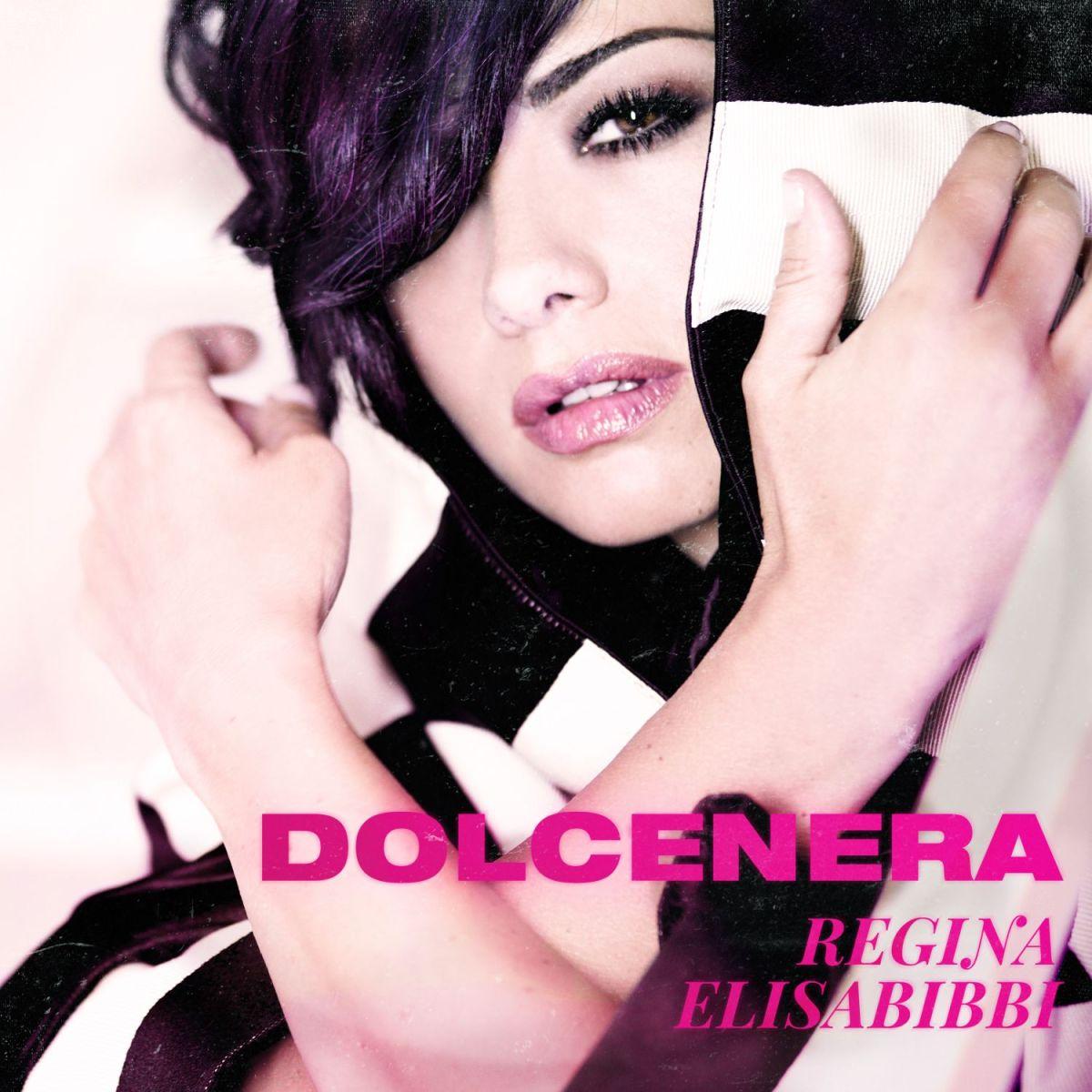 """DOLCENERA: """"Un altro giorno sulla Terra"""" il nuovo singolo in radio dal 25 maggio -online l'Ep """"Regina Elisabibbi"""" con i brani trap in versione piano e voce"""