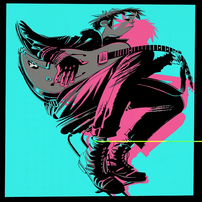 gorillaz-the-now-now-packshot+