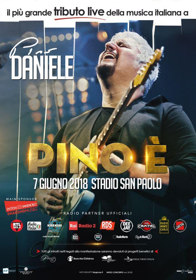Pino-Locandine_b