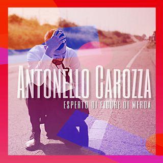 antonello_carozza_esperto_di_figure_di_merda_cover.jpg___th_320_0