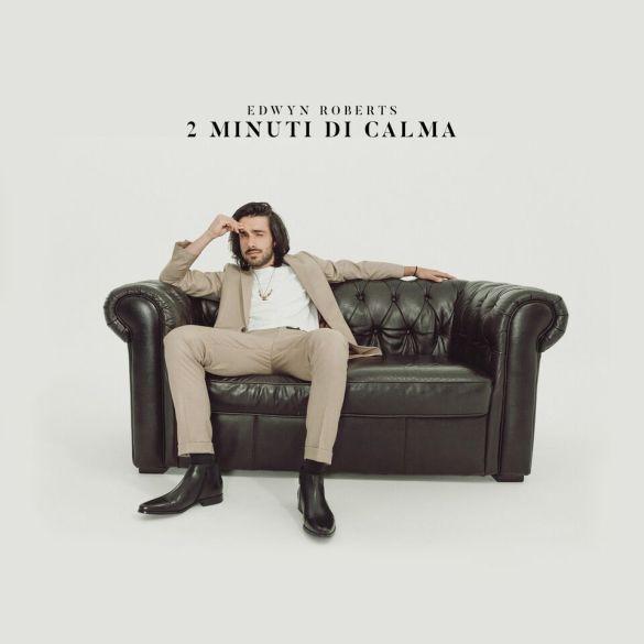 Cover 2 Minuti Di Calma_preview