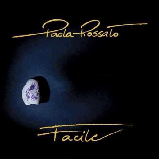 Cover_Facile_b