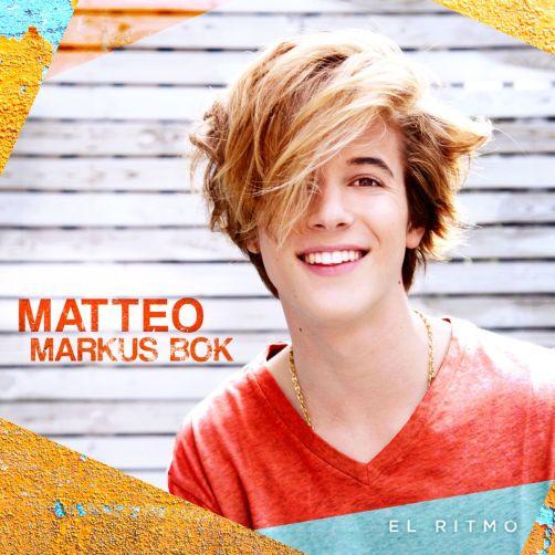 El_ritmo_Matteo_Markus_Bok_web