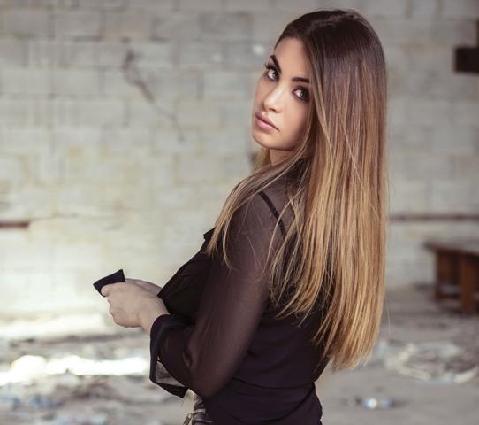emma_foto_album_Taglio2