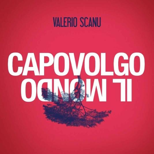 valerio_scanu-capovolgo