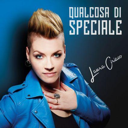 Cover_Qualcosa di Speciale_b