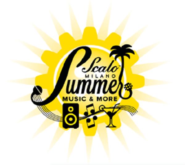 2896f8615b Scalo Milano, l'unico outlet cittadino a soli 15 minuti dal centro di Milano,  ospita il 12 luglio il celebre Happy Hour di Radio Monte Carlo durante il  ...