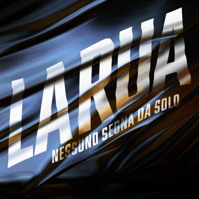 LARUA_