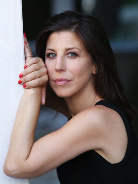 Michela Andreozzi (2)