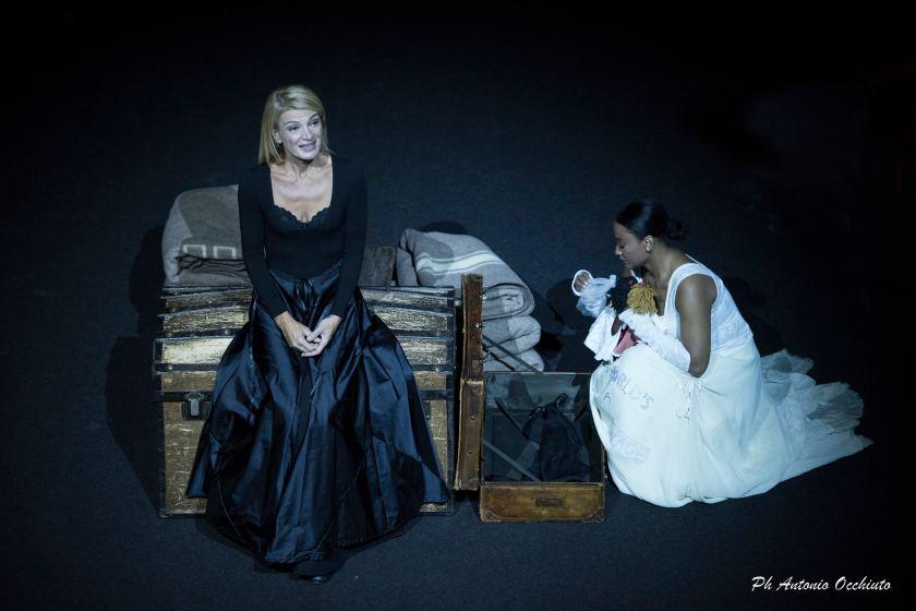 san vittore globe theatre atto II le tempeste,foto1