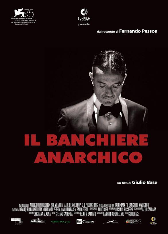 Manifesto_IlBanchiereAnarchico