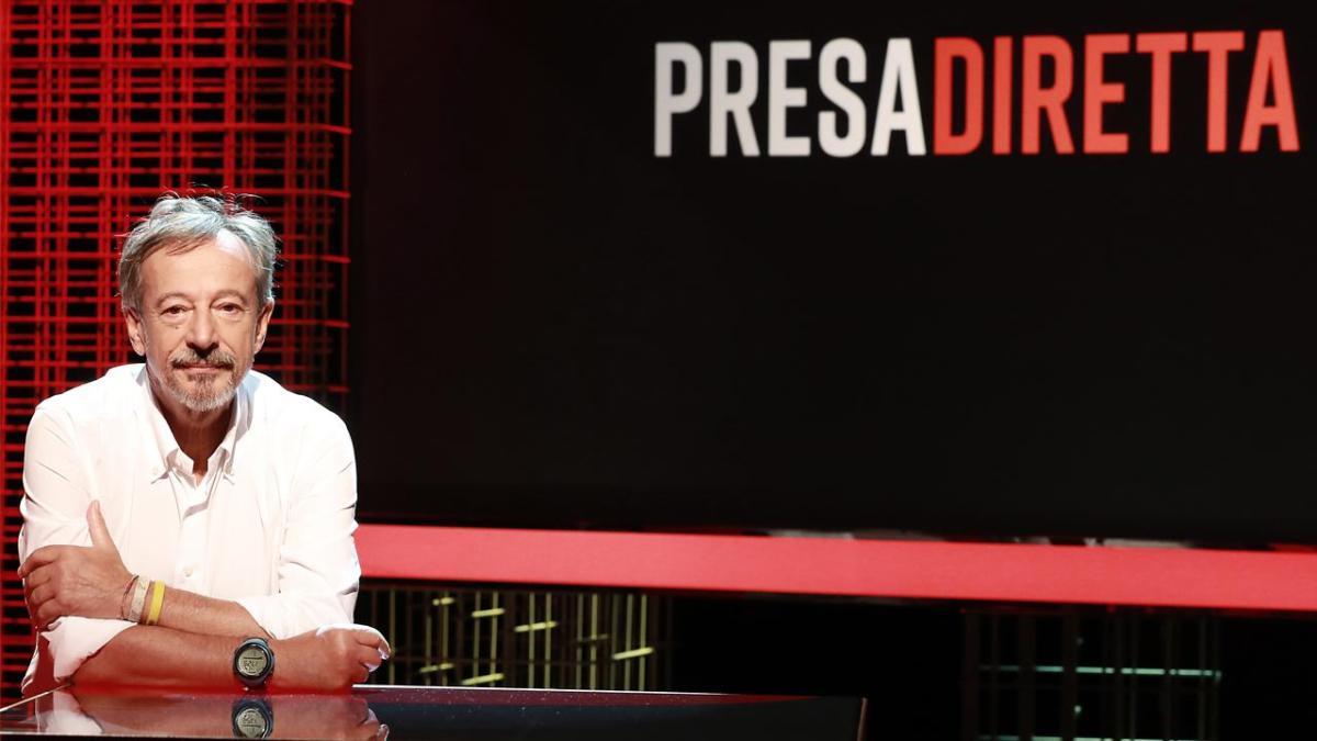 Lunedì 15 ottobre alle 21.15 su Rai3 va in onda l'ultima puntata del ciclo autunnale di PresaDiretta dal titolo Iperconnessi