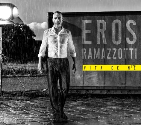 cover-ramazzotti-140x125