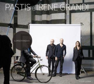 cover_pastiseirenegrandi_lungoviaggio.jpg___th_320_0