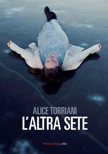 laltra-sete-716x1024
